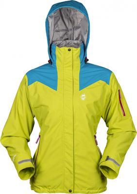 High Point Victoria 2.0 Lady Jacket - 4