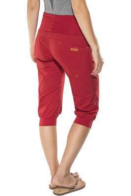Ocún Noya Shorts - 4