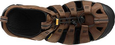 Keen Clearwater CNX Leather M - 4