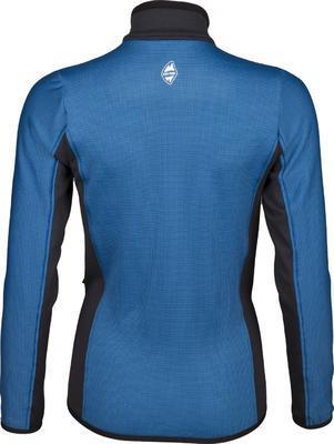 High Point Go 3.0 Lady Sweatshirt - 4