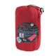 Klymit Insulated Static V Luxe Red - 4/4