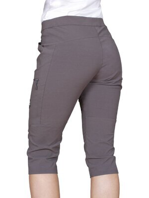 High Point Alba Lady 3/4 Pants - 4