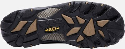 Keen Pyrenees W - 4