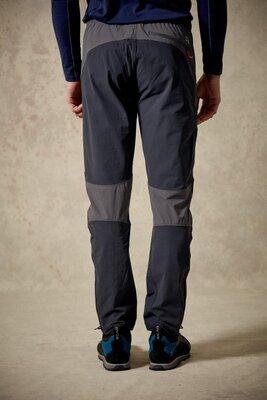 Rab Torque Pants - 4