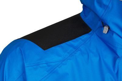 High Point Master Jacket - 4