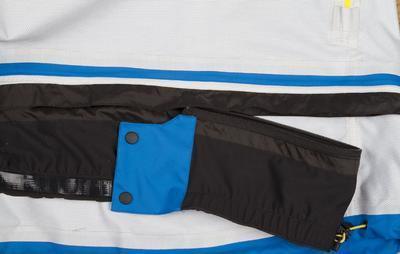 High Point Radical 2.0 Jacket - 4