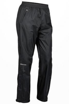 Marmot WM's PreCip Pants - 4