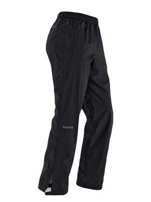 Marmot PreCip Pants - 4