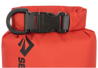 Sea To Summit Lightweight Dry Sack 13l - 4