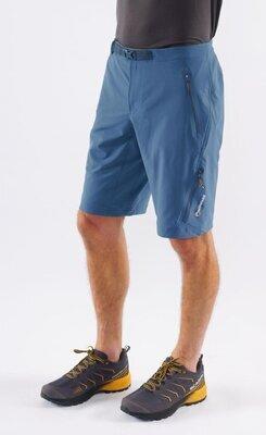 Montane Terra Alpine Shorts - 4