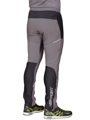 High Point Gale 3.0 Pants - 4