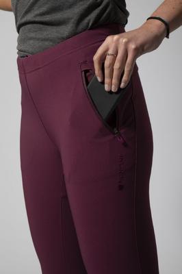 Montane Womens Ineo Pro Pants - 4