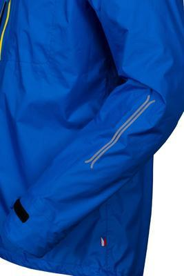 High Point Road Runner 3.0 Jacket - 4