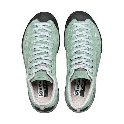 Scarpa Mojito GTX , Dusty green 39,5 EU - 4
