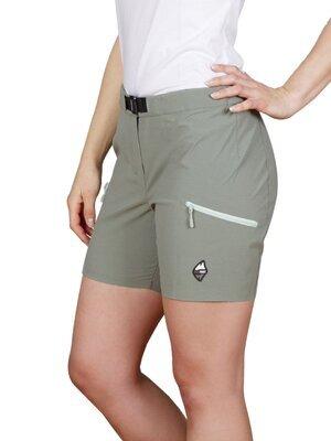 High Point Alba Lady Shorts - 4