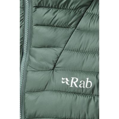 Rab Cirrus Flex Hoody - 4