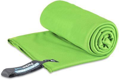 Sea To Summit Pocket Towel XL - 4