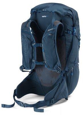 Montane Trailblazer 44 Narwhal blue - 4
