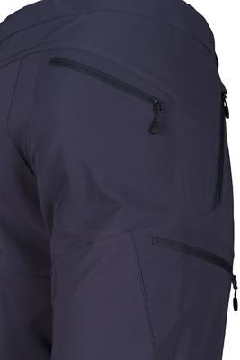 High Point Excellent Pants - 4