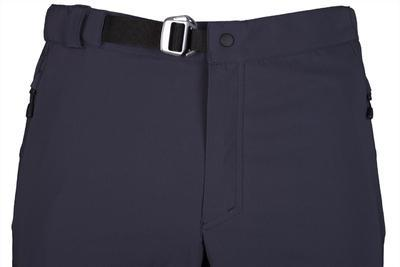 High Point Excellent Pants - 4