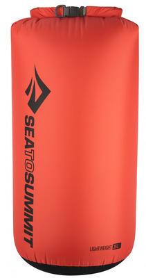 Sea To Summit Lightweight Dry Sack 35l - 4