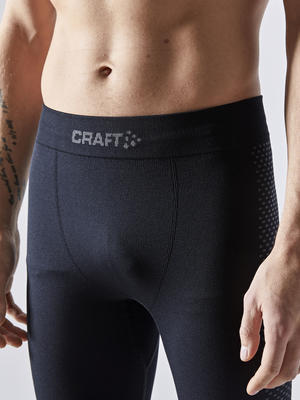 Craft ADV Warm Fuseknit Intensity Pants M - 4