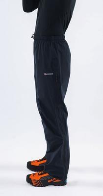 Montane Pac Plus Pants - 4