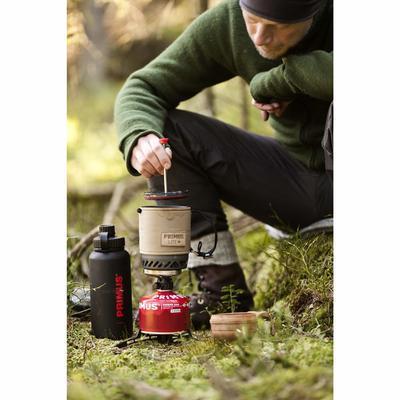 Primus TrailBreak Vacuum Bottle 0,75 l - 4