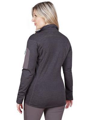 High Point Woolion Merino 2.0 Lady Sweatshirt - 4