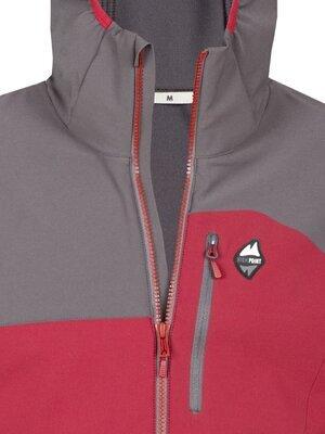 High Point Atom Hoody Jacket  - 4