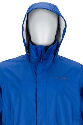 Marmot PreCip Jacket - 4