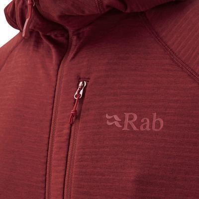 Rab M Filament Hoody - 4
