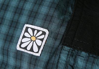Rejoice Moth Shorts - 4