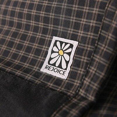 Rejoice Moth  - 4