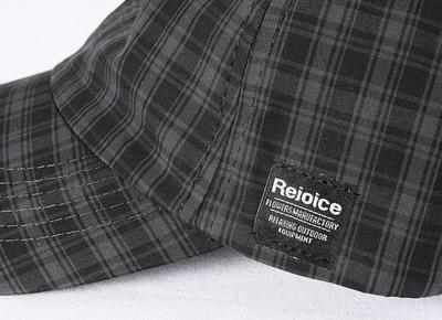 Rejoice Cap Girls - 4