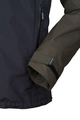 High Point Revol 2.0 Jacket - 4