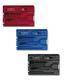 Victorinox SwissCard Classic - 4/4