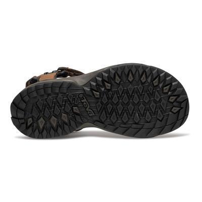 Teva M Terra Fi Lite Leather - 4