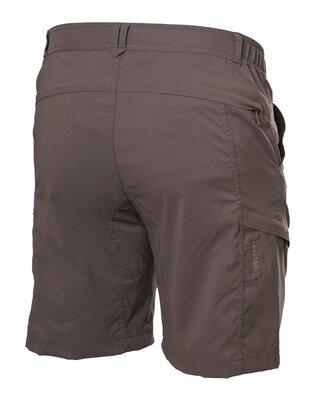 Warmpeace Tobago Shorts - 4