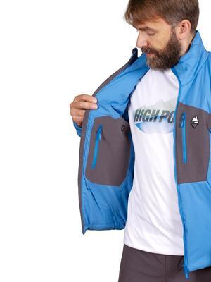 High Point Epic Jacket - 4