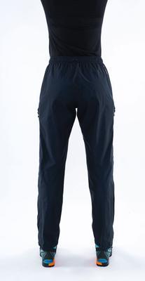 Montane Womens Pac Plus Pants - 4