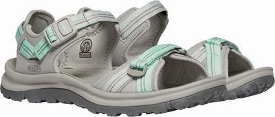 Keen Terradora II Open Toe Sandal W - 4