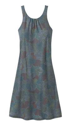 Prana Skypath Dress - 4