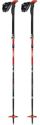 Leki Tour Stick Vario Carbon V 6433205 - 4