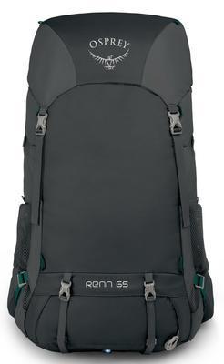 Osprey Renn 65 - 4