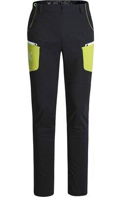 Montura Brick Pants - 4