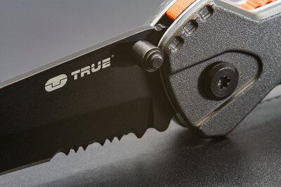 True Utility Trueblade - 4