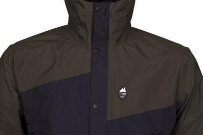 High Point Revol Jacket - 4