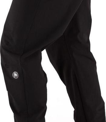 Marmot Scree Pants - 4