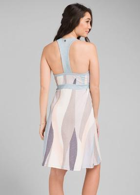 Prana Calexico Dress - 4
